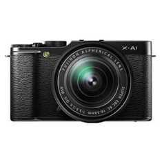 Fujifilm X A1 Camera