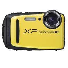 Fujifilm XP90 Camera