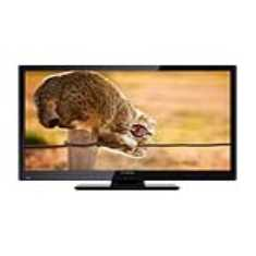 Funai 32FL513 32 Inch HD Slim LED Television