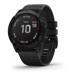 Garmin Fenix 6X Multisport Smartwatch
