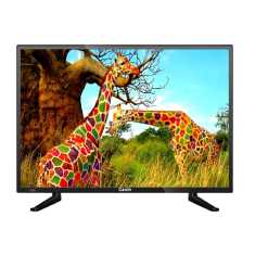 Gexin MTA-24N100 24 Inch Full HD LED Television