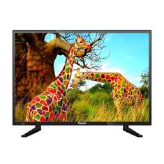 Gexin MTA-32N100 32 Inch Full HD LED Television