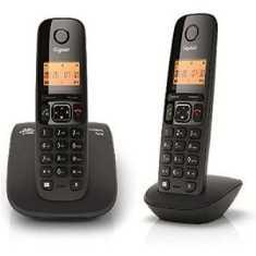 Gigaset A530 DUO Cordless Landline Phone