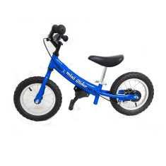 Glide Bikes Mini Glider Bicycle