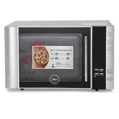Godrej GME 530 CF1 PM 30 Liter Convection Microwave Oven