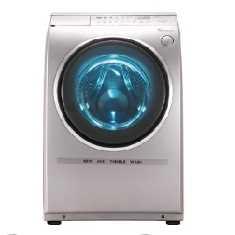 Godrej WI EON 550 SD 5.5 Kg Fully Automatic Front Loading Washing Machine