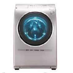 Godrej WI EON 550 SD 5.5 Kg Fully Automatic Front Loading Washing Machine