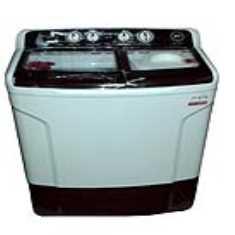 Godrej WS 700CT 7 Kg Semi Automatic Top Loading Washing Machine