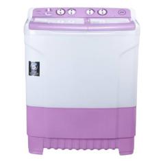 Godrej WS Edge 8.0 TB3 M 8 Kg Semi Automatic Top Loading Washing Machine