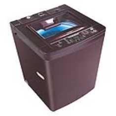 Godrej WT 650 CF 6.5 kg Fully Automatic Top Loading Washing Machine