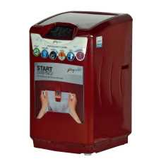 Godrej WT EON 651 PHU 6.5 Kg Fully Automatic Top Loading Washing Machine