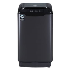 Godrej WT Eon Allure CLS 700 CANMP 7 Kg Fully Automatic Top Loading Washing Machine