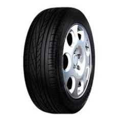Goodyear Ducaro Hi Miler 145 70R13 Tubeless 4 Wheeler Tyre