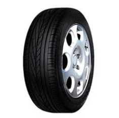 Goodyear Ducaro Hi Miler 145 80R12 Tubeless 4 Wheeler Tyre