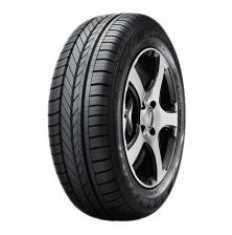 Goodyear DuraPlus 165 80R14 Tubeless 4 Wheeler Tyre