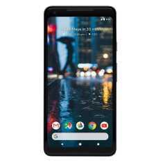 Google Pixel 2 XL 128 GB