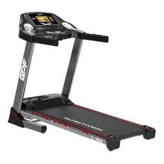 Goprofitness L700 Motorised Treadmill
