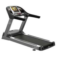 Goprofitness L900 Treadmill