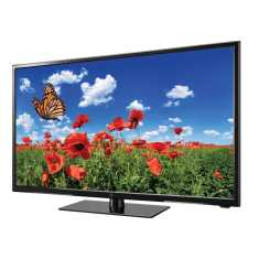 GPX TE3215B 32 Inch LED Television