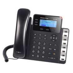 Grandstream GXP1630 Corded Landline Phone