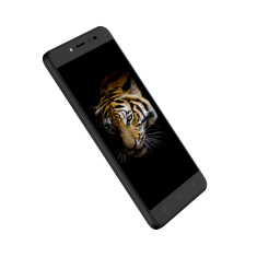 Coolpad Note 5 32 GB