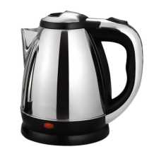 Grind Sapphire GS 1202 Electric Kettle