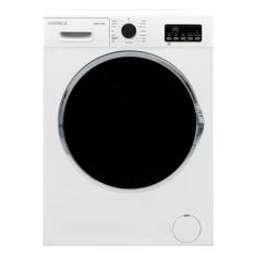 Hafele HNKA0762 7 Kg Fully Automatic Front Loading Washing Machine