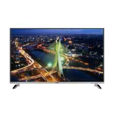 Haier 55U6500U 55 Inch 4K Ultra HD Smart LED Television