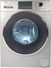 Haier HW70-IM12826TNZP 7 Kg Fully Automatic Front Loading Washing Machine