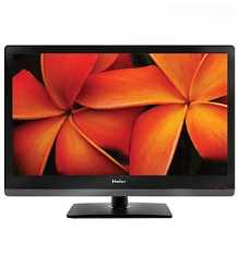 haier 22 inch led tv. haier le22p600 22 inch full hd led television led tv r