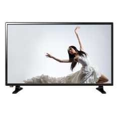 Haier LE24D1000 24 Inch HD Ready LED Television