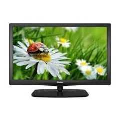 Haier LE24F6600 24 Inch Full HD LED Television