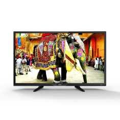 Haier LE24F7000 24 Inch HD Ready LED Television