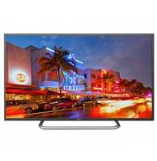 haier 32 inch led tv. haier le32b7000 32 inch hd led television led tv