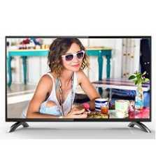 Haier LE32B9100 32 Inch HD Ready LED Television