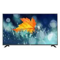 Haier LE32B9200WB 32 Inch HD Ready LED Television