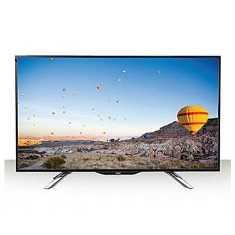 Haier LE32D1000 32 Inch LED Television