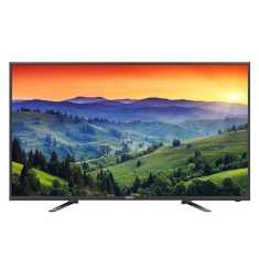 Haier LE32K6000B 32 Inch HD Ready LED Television