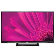 Haier LE32V600 32 Inch HD Ready LED Television