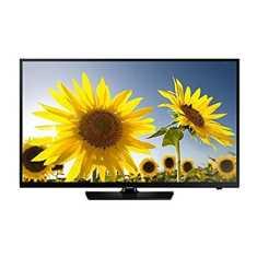 Haier LE39B8550 39 Inch HD Ready LED Television
