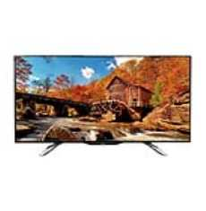 Haier LE40B7000 40 Inch Full HD LED Television
