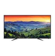 Haier LE40B8000 40 Inch Full HD LED Television