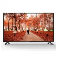 Haier LE43B9000 43 Inch Full HD LED Television