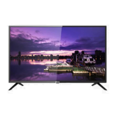 Haier LE43B9200WB 43 Inch Full HD Smart LED Television