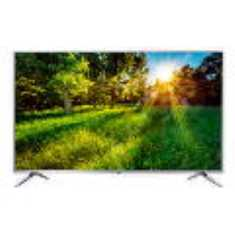 Haier LE43F9000AP 43 Inch Full HD Smart Android LED Television