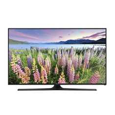 Haier LE48B9000 48 Inch Full HD LED Television