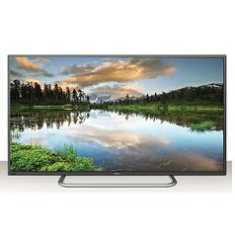 Haier LE49B7000 49 Inch Full HD LED Television