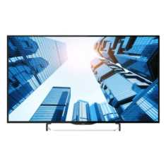 Haier LE50B7500U 50 Inch 4K Ultra HD Smart LED Television