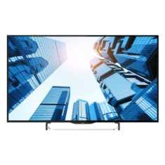 Haier LE50B7500U 50 Inch 4K Ultra HD Smart LED Television
