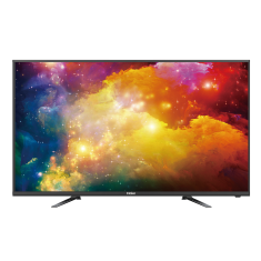 Haier LE55B8000 55 Inch Full HD LED Television